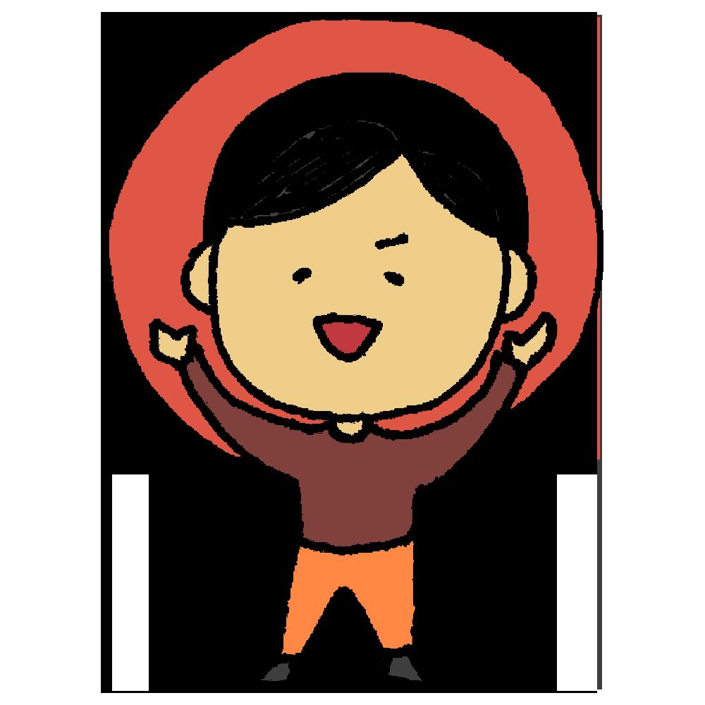 https://imokoyuki.com/wp-content/uploads/2020/03/https___freeillust-classic.com_wp-content_uploads_2019_11_0201000237.png